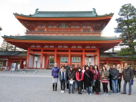 http://www.kyotominsai.co.jp/mblog/uploadimg/d9.JPG
