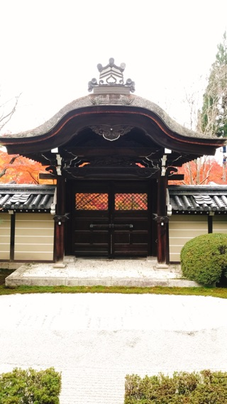 http://www.kyotominsai.co.jp/mblog/uploadimg/il.jpg
