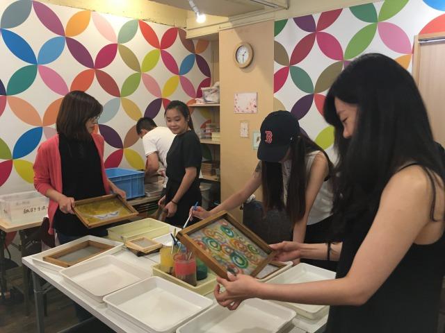 http://www.kyotominsai.co.jp/mblog/uploadimg/image_6483441.JPG2.JPG