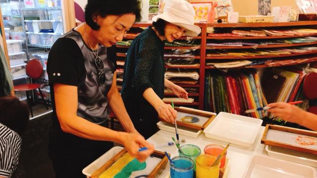 http://www.kyotominsai.co.jp/mblog/uploadimg/image_6483441.JPG8.JPG