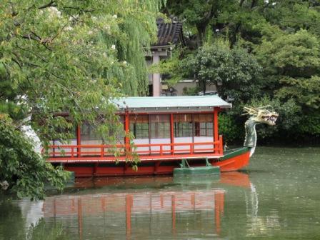 http://www.kyotominsai.co.jp/mblog/uploadimg/l6.JPG