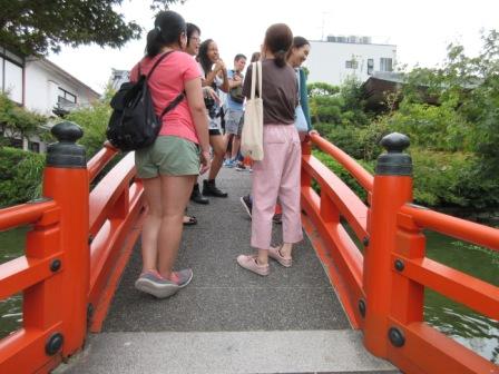 http://www.kyotominsai.co.jp/mblog/uploadimg/l7.JPG