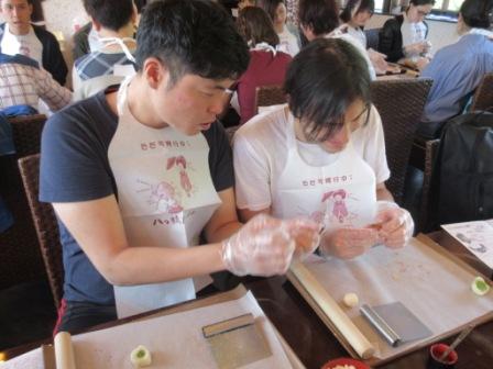 http://www.kyotominsai.co.jp/mblog/uploadimg/ppppp.jpg