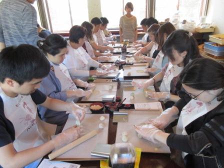 http://www.kyotominsai.co.jp/mblog/uploadimg/pppppp.jpg