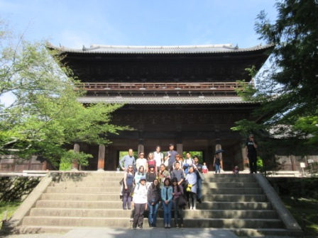 http://www.kyotominsai.co.jp/mblog/uploadimg/pppppppp.jpg