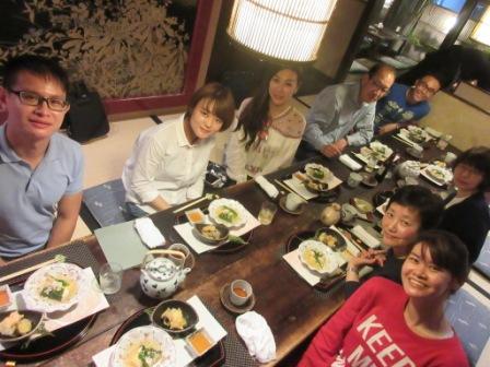 http://www.kyotominsai.co.jp/mblog/uploadimg/qq111.jpg