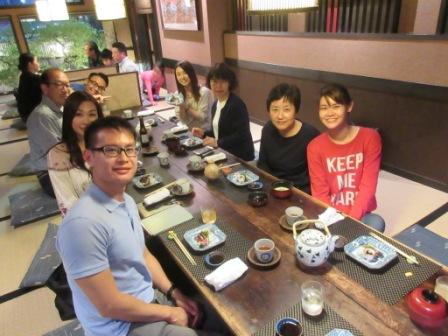 http://www.kyotominsai.co.jp/mblog/uploadimg/qq9.jpg