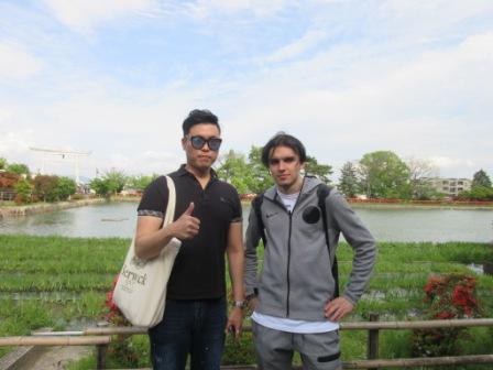 http://www.kyotominsai.co.jp/mblog/uploadimg/qqqqq4.jpg