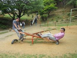 http://www.kyotominsai.co.jp/mblog/uploadimg/s_IMG_1936.JPG