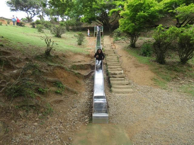 http://www.kyotominsai.co.jp/mblog/uploadimg/s_IMG_1937.JPG