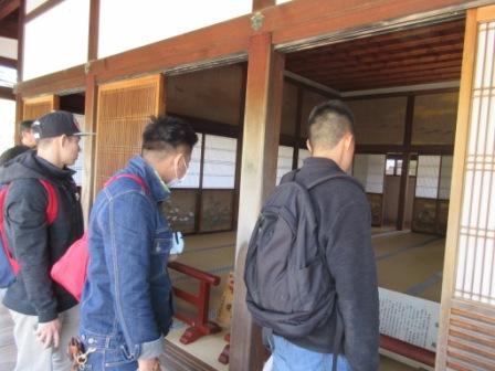 http://www.kyotominsai.co.jp/mblog/uploadimg/ss2.jpg