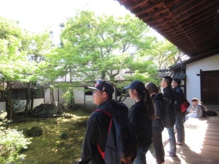 http://www.kyotominsai.co.jp/mblog/uploadimg/ss4.jpg