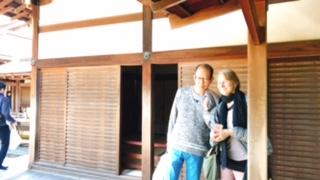 http://www.kyotominsai.co.jp/mblog/uploadimg/sss2.jpeg
