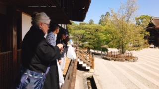 http://www.kyotominsai.co.jp/mblog/uploadimg/sss8.jpeg