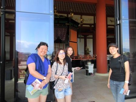 http://www.kyotominsai.co.jp/mblog/uploadimg/w3.JPG