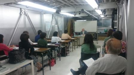 http://www.kyotominsai.co.jp/school/course/uploadimg/DSC_0210.JPG
