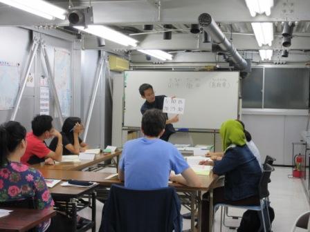 http://www.kyotominsai.co.jp/school/course/uploadimg/IMG_0870.JPG