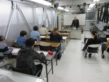 http://www.kyotominsai.co.jp/school/course/uploadimg/IMG_1058.JPG