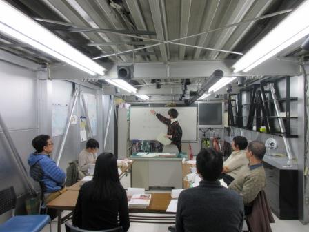 http://www.kyotominsai.co.jp/school/course/uploadimg/IMG_1467.JPG
