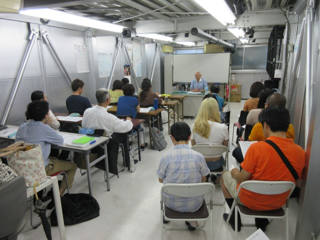 http://www.kyotominsai.co.jp/school/course/uploadimg/IMG_2282.JPG
