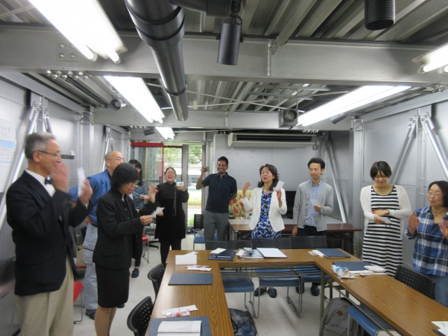 http://www.kyotominsai.co.jp/school/course/uploadimg/IMG_2378.JPG