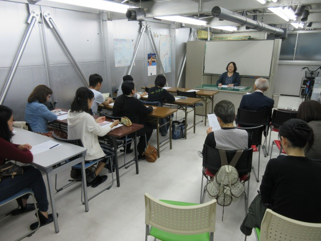 http://www.kyotominsai.co.jp/school/course/uploadimg/IMG_2505.JPG