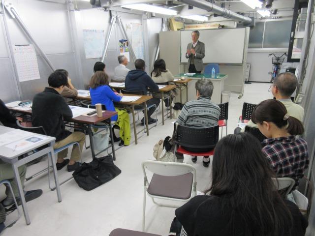 http://www.kyotominsai.co.jp/school/course/uploadimg/IMG_2660.JPG