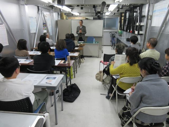 http://www.kyotominsai.co.jp/school/course/uploadimg/IMG_2661.JPG