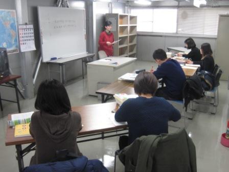 http://www.kyotominsai.co.jp/school/course/uploadimg/IMG_5498.JPG
