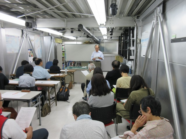 http://www.kyotominsai.co.jp/school/course/uploadimg/ccc3.JPG