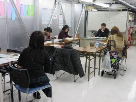 http://www.kyotominsai.co.jp/school/course/uploadimg/d11.JPG